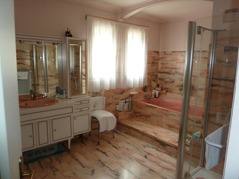 Sale house / villa Seraincourt 598000€ - Picture 12