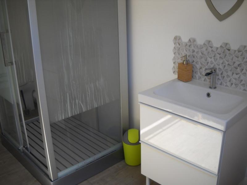 Sale house / villa Beuvron 280000€ - Picture 8