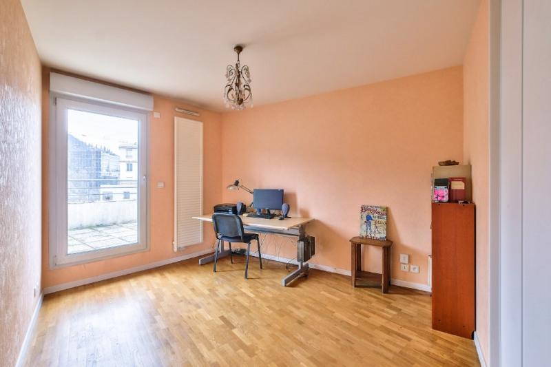 Vente appartement Lyon 9ème 430000€ - Photo 3