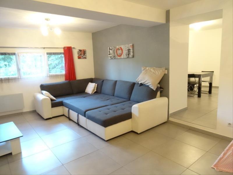 Vente maison / villa Peynier 249900€ - Photo 1