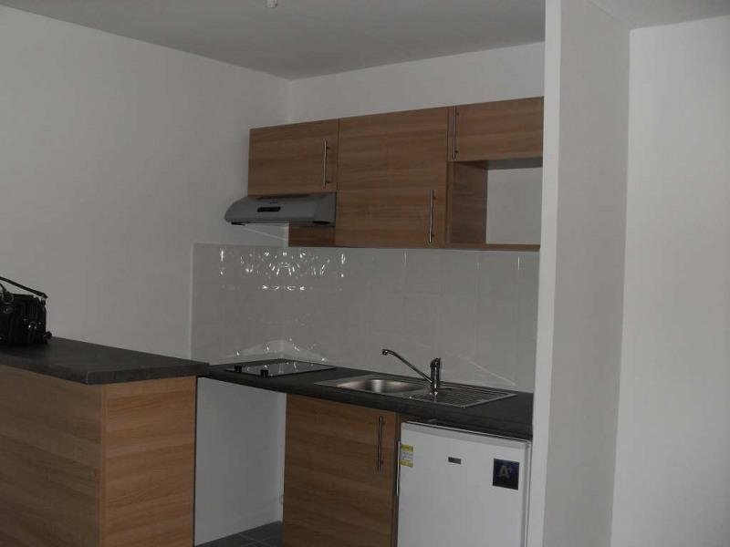Rental apartment Ramonville saint agne 476€ CC - Picture 3