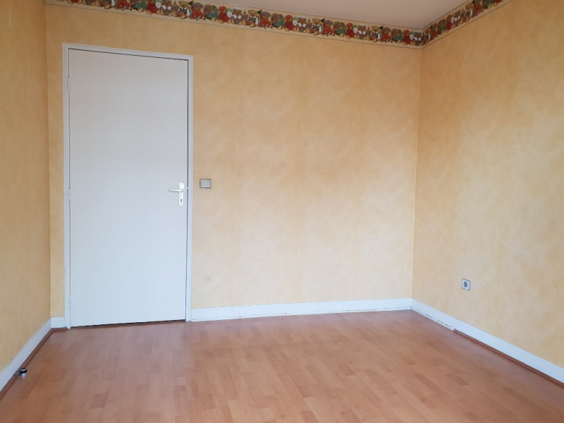 Location appartement Ermont 1100€ CC - Photo 5