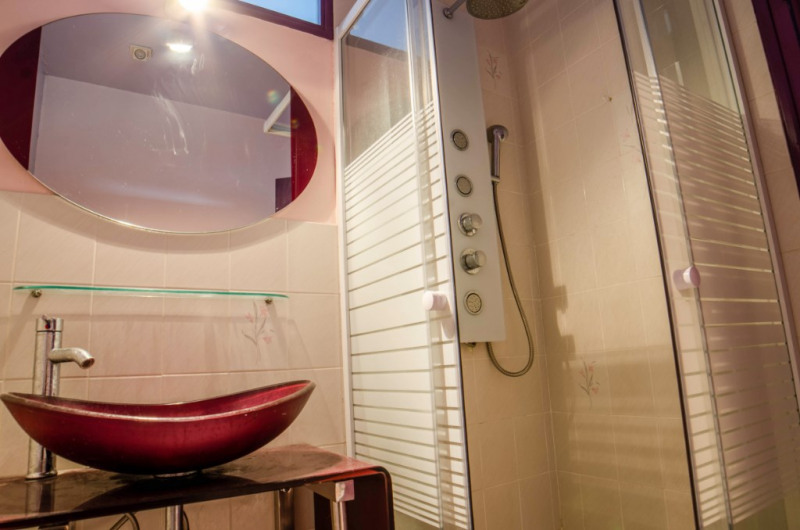 Vente maison / villa Dinard 358800€ - Photo 8