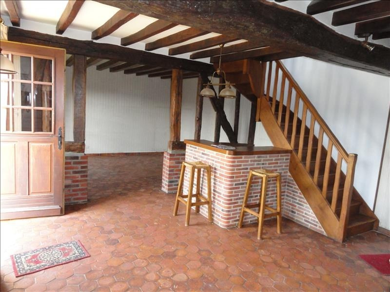 Vente maison / villa Beauvais 245000€ - Photo 6