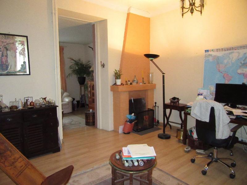 Sale house / villa Trelissac 190000€ - Picture 8