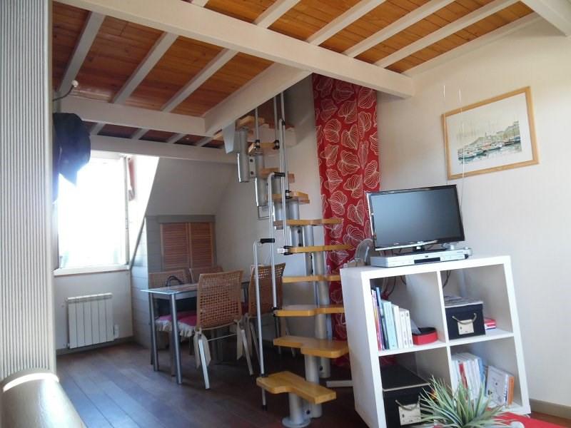 Vente appartement Mers les bains 80000€ - Photo 5