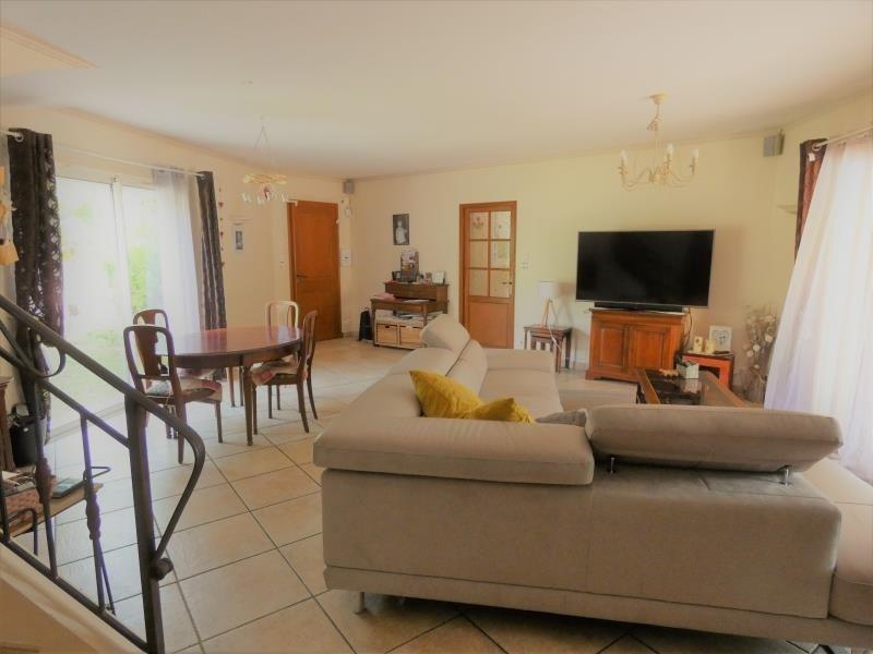Vente de prestige maison / villa Sanary sur mer 735000€ - Photo 8