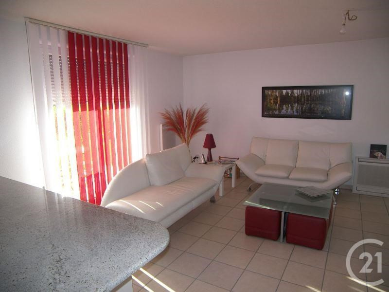 Location appartement Plaisance du touch 844€ CC - Photo 8