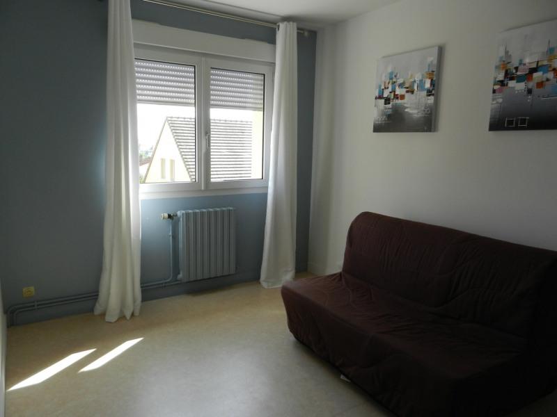 Vente maison / villa Le mans 299860€ - Photo 12