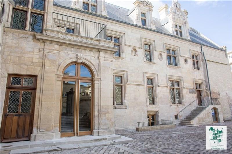 Location appartement Caen 1300€ CC - Photo 3