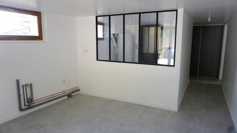 Vente de prestige maison / villa Monnetier mornex 598000€ - Photo 12