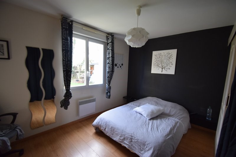 Vente maison / villa St clair sur l elle 171000€ - Photo 4