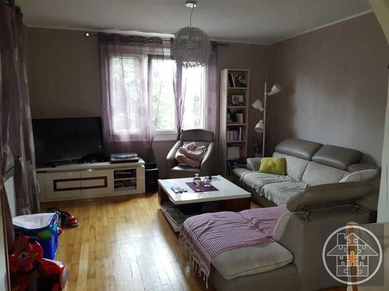 Vente maison / villa Clairoix 239000€ - Photo 3