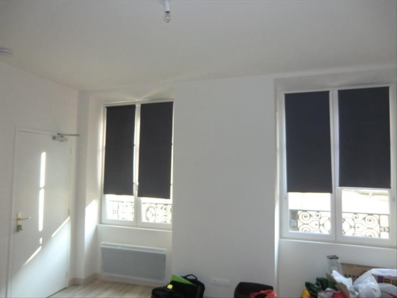 Location appartement Versailles 670€ CC - Photo 2