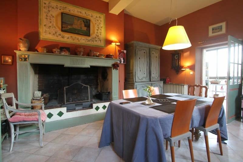 Verkoop van prestige  huis Lectoure 879000€ - Foto 4