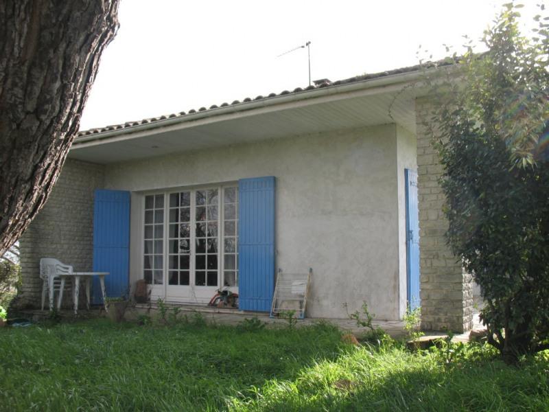 Sale house / villa Chaillevette 212500€ - Picture 15