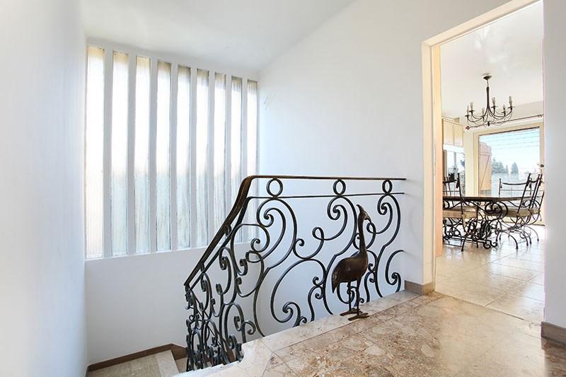 Vente de prestige maison / villa Aix en provence 1050000€ - Photo 2