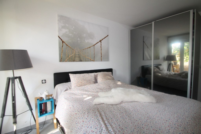 Vente appartement Melun 169000€ - Photo 6