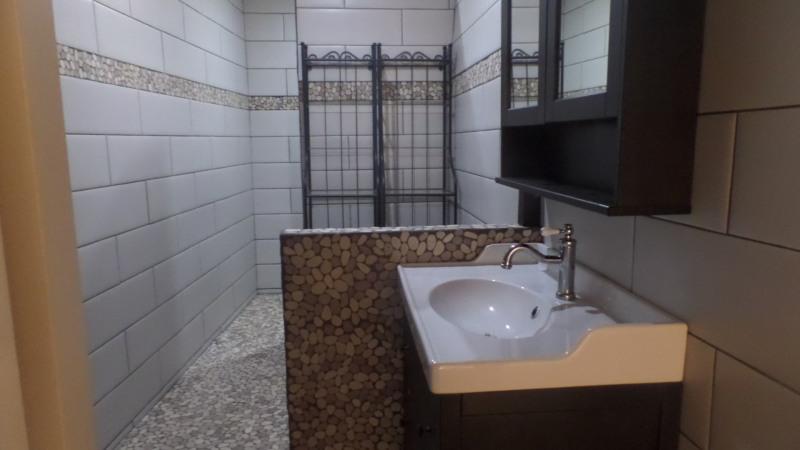 Vente maison / villa Suze-la-rousse 175000€ - Photo 9