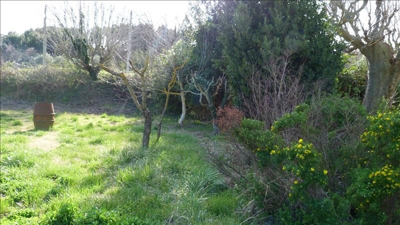 Sale house / villa Sarrians 285000€ - Picture 7