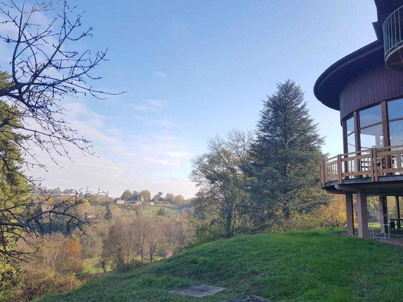 Rental house / villa Limonest 2450€ CC - Picture 23
