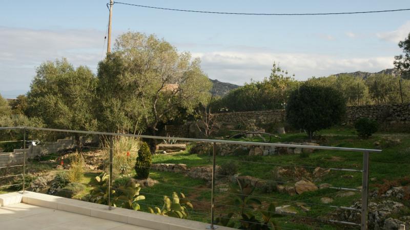 Vente de prestige maison / villa Monticello 1180000€ - Photo 15
