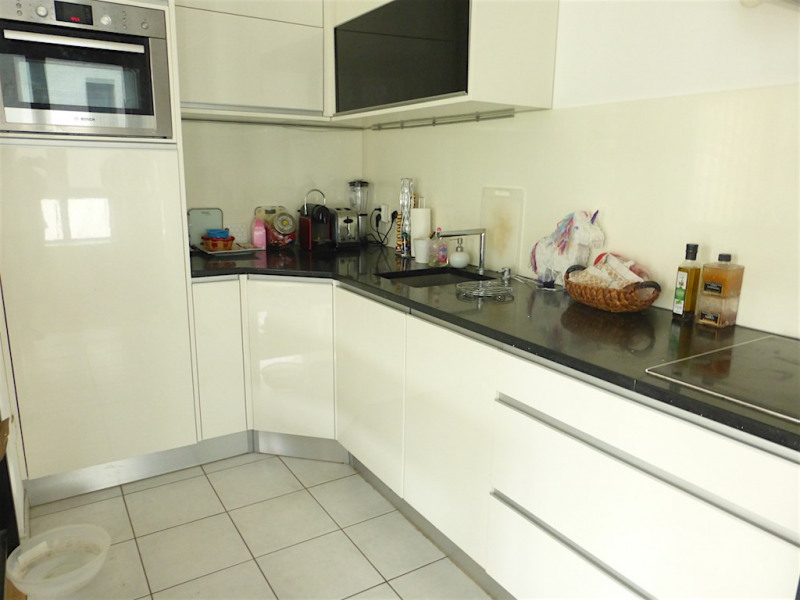 Vente appartement Massy 323 000€ - Photo 3