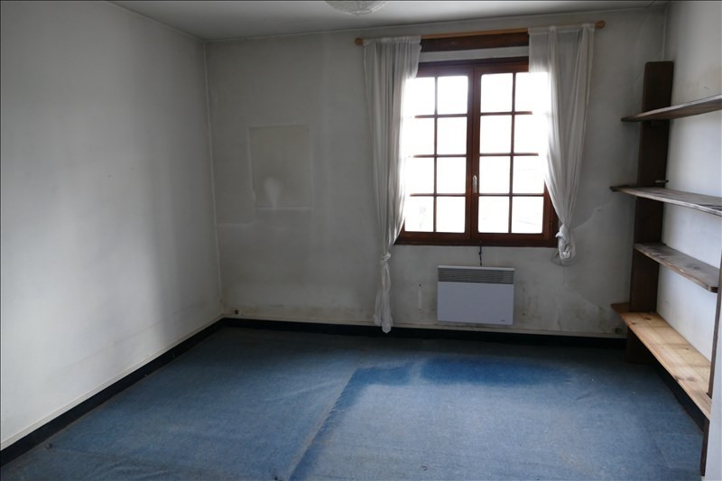 Vente maison / villa Verrieres le buisson 250 000€ - Photo 5