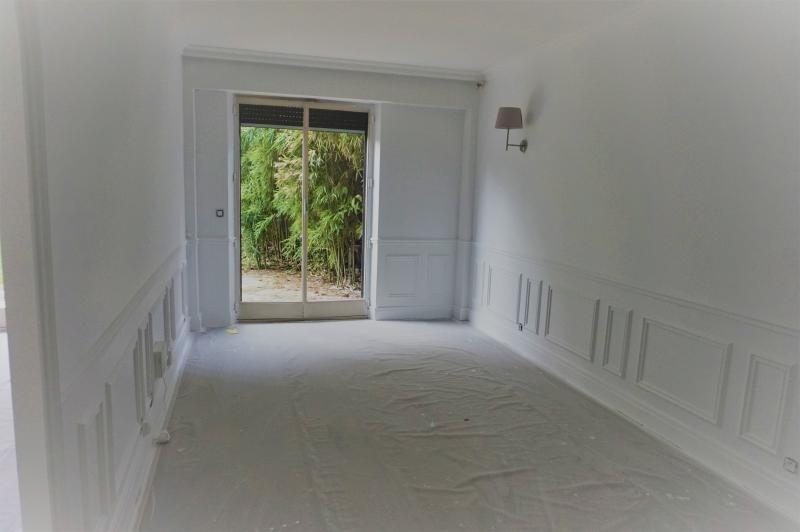 Location appartement Neuilly sur seine 5650€ CC - Photo 5