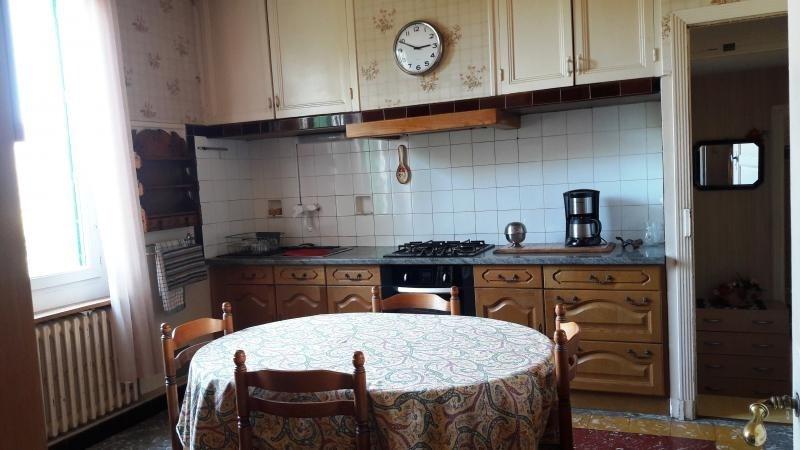 Vente maison / villa Labruguiere 160000€ - Photo 3