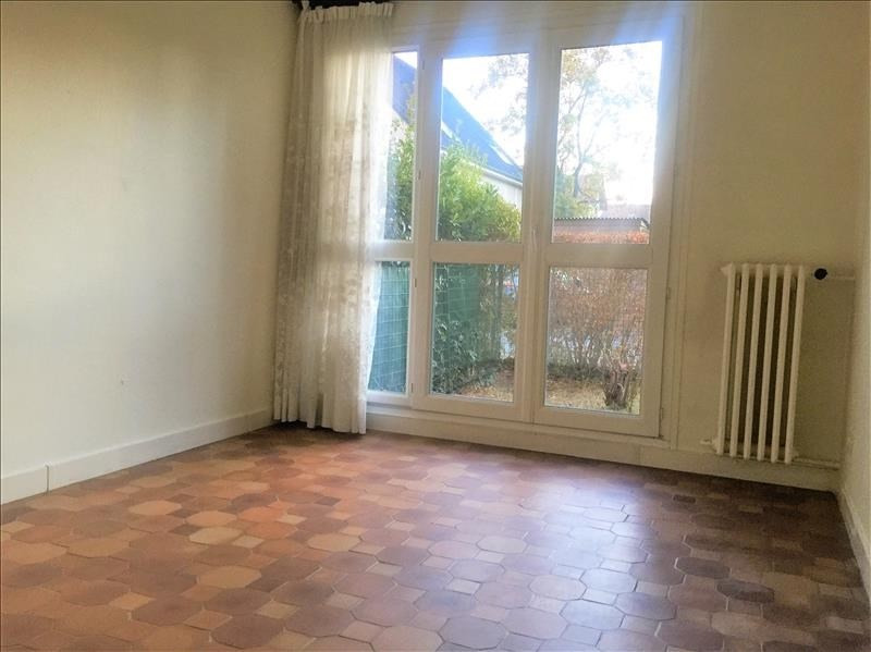 Rental apartment Nanterre 900€ CC - Picture 4