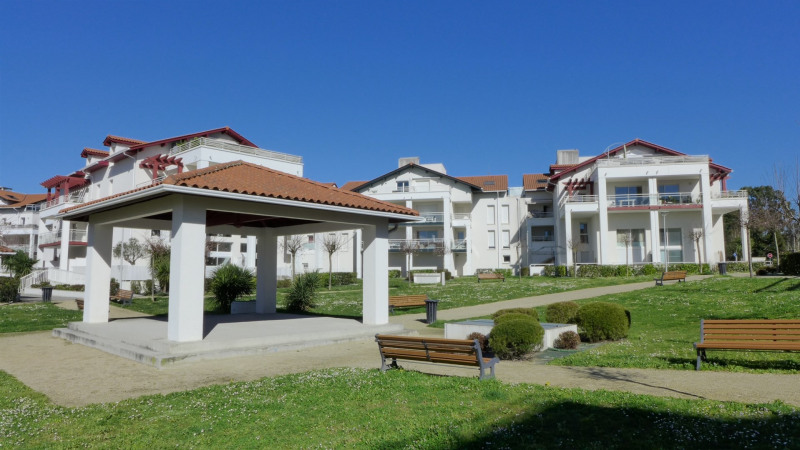 Vente appartement Anglet 289 000€ - Photo 10