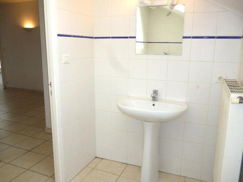 Location appartement Aubenas 473€ CC - Photo 9