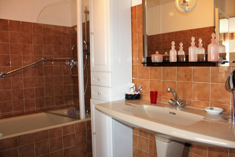 Vente appartement Le touquet paris plage 530000€ - Photo 11
