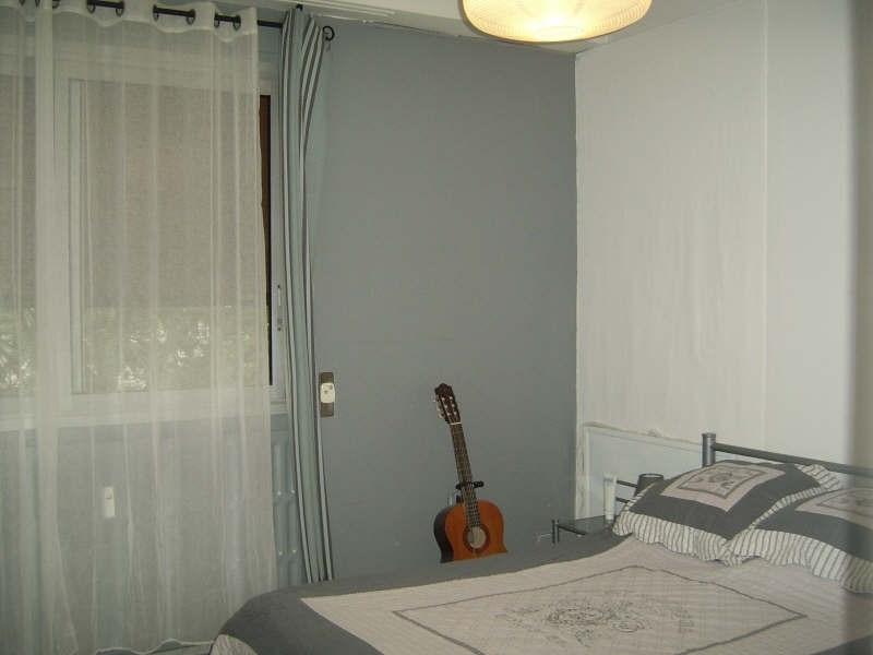Verhuren  appartement Nimes 800€ CC - Foto 8