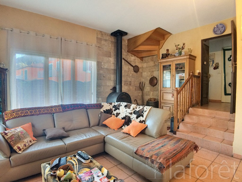Vente maison / villa Sospel 355000€ - Photo 6