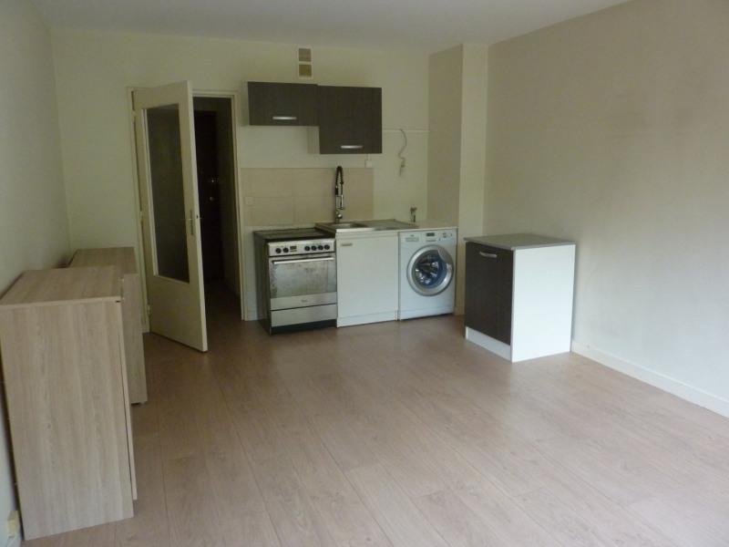 Rental apartment Orsay 703€ CC - Picture 5