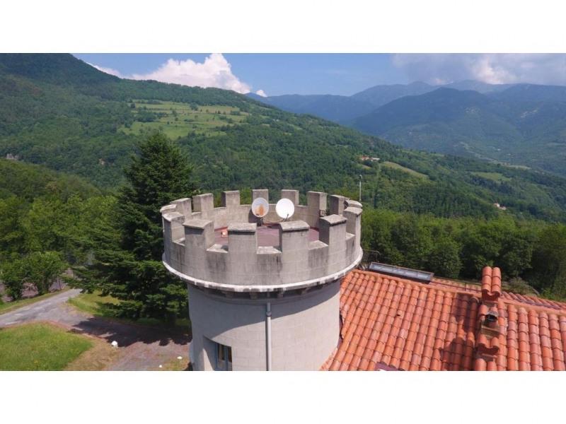 Vente de prestige maison / villa Prats de mollo la preste 1145000€ - Photo 4