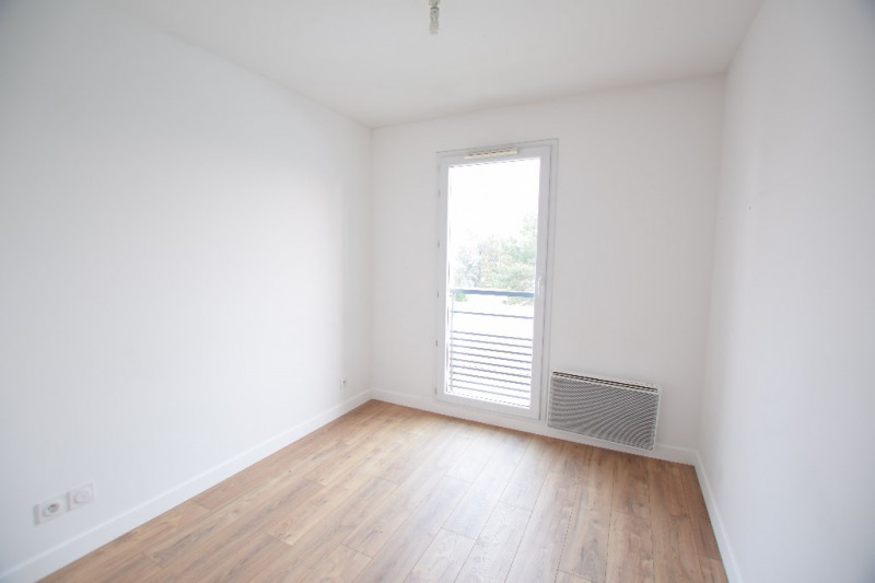 Vente appartement Epinay sur orge 261 000€ - Photo 7