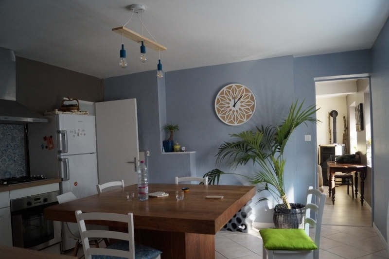 Vente maison / villa Arras 150000€ - Photo 4