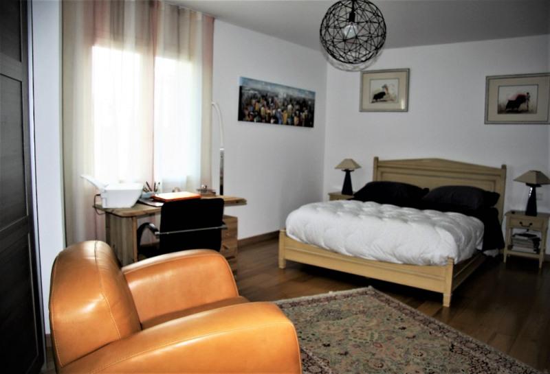 Deluxe sale house / villa Aigues vives 750000€ - Picture 14
