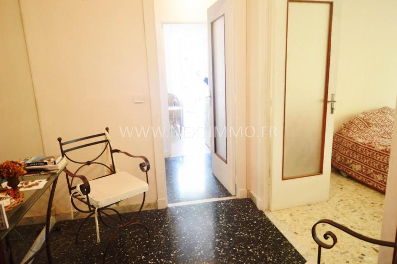 Venta  apartamento Roquebrune-cap-martin 330000€ - Fotografía 9