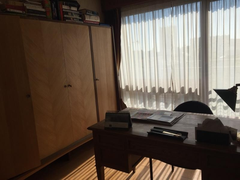 Sale apartment Fontenay-sous-bois 410000€ - Picture 7