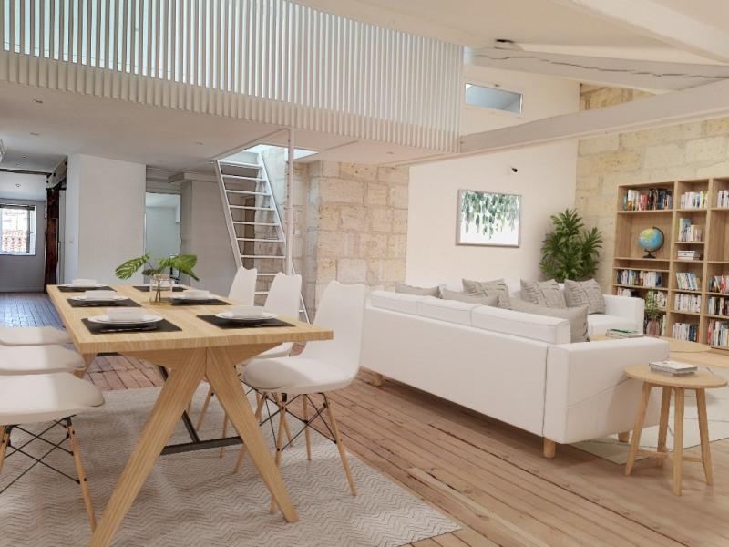 豪宅出售 公寓 Bordeaux 750000€ - 照片 1