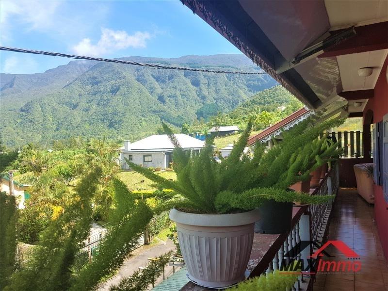 Vente maison / villa La riviere 263750€ - Photo 1