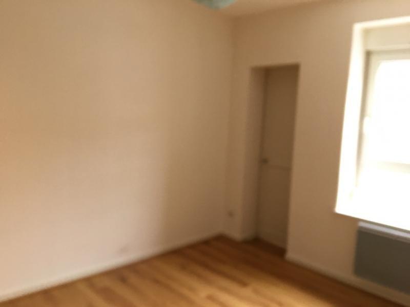 Location appartement Moyenmoutier 350€ CC - Photo 6