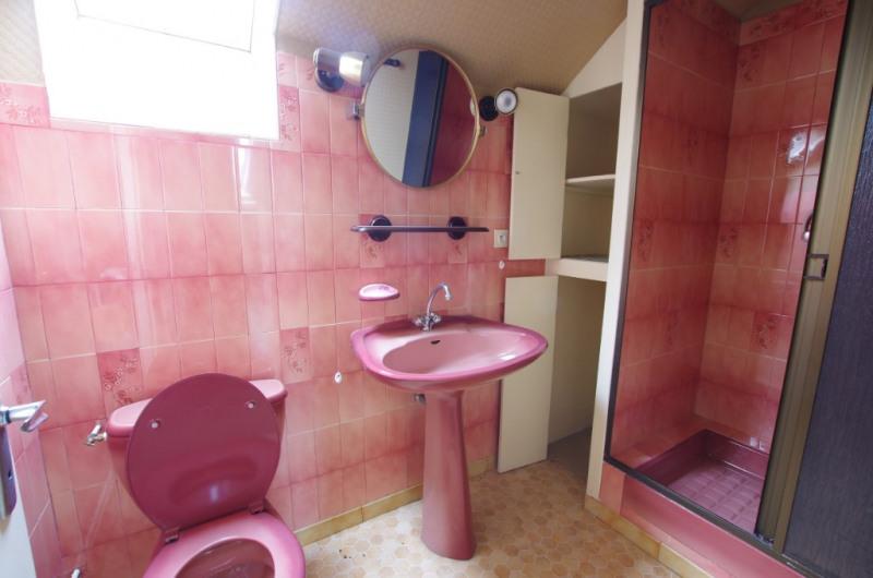 Vente maison / villa Chalette sur loing 129990€ - Photo 9