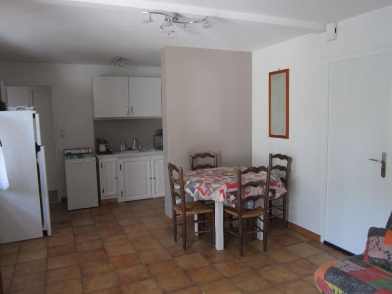Vente de prestige maison / villa La palmyre 728000€ - Photo 10
