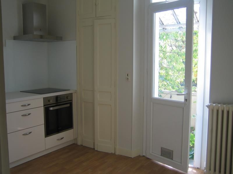 Location maison / villa Perigueux 815€ CC - Photo 2
