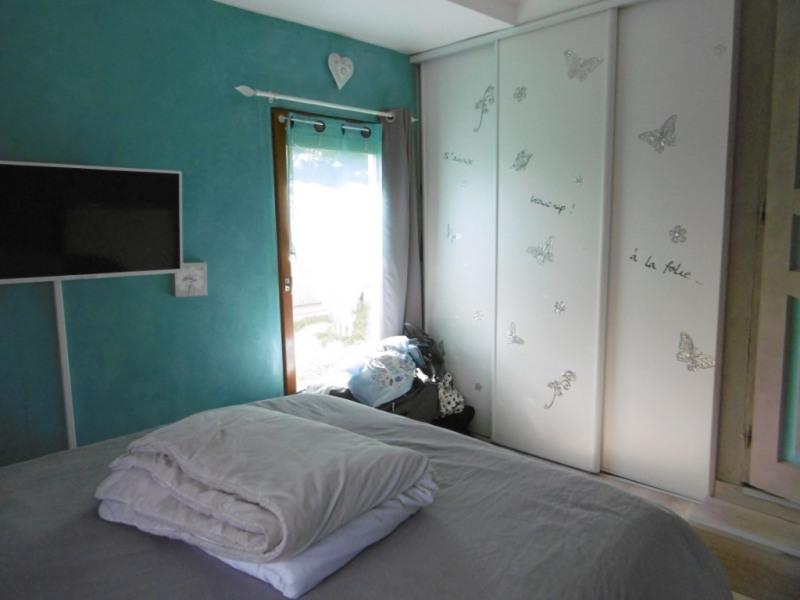 Sale house / villa La neuville chant d'oisel 179000€ - Picture 4